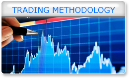 Trading Methodology